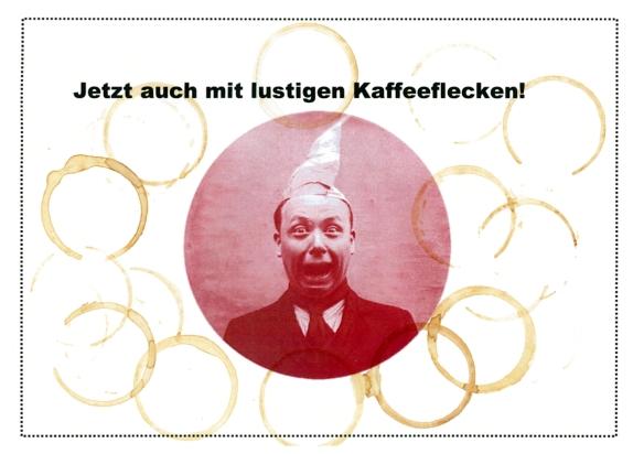 Kaffeeflecken-013