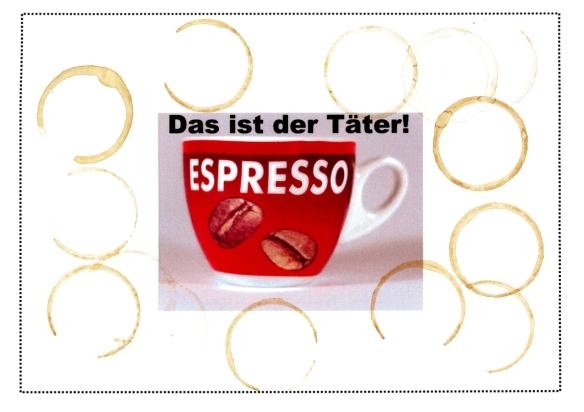 Kaffeeflecken-016