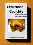 Leberkaese-Gedichte