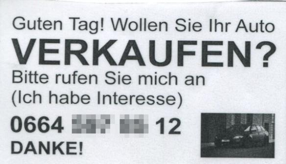 125-interesse