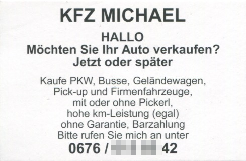 128-michael