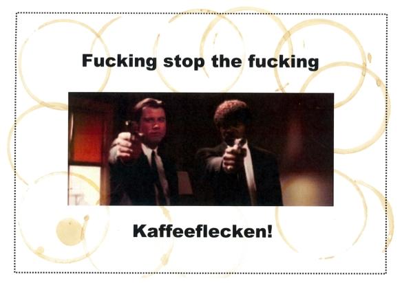 Kaffeeflecken-020