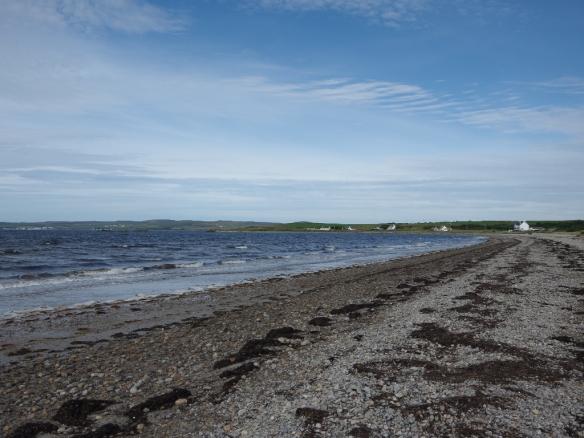 Blackrock Strand
