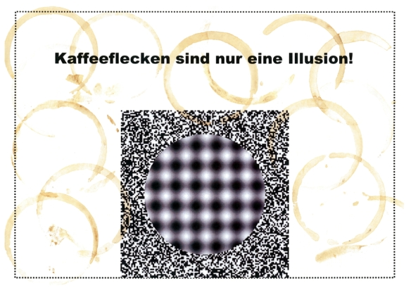 Kaffeeflecken-023