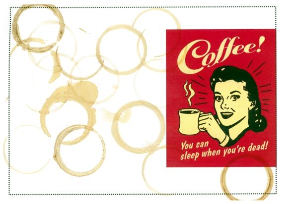 Kaffeeflecken-028