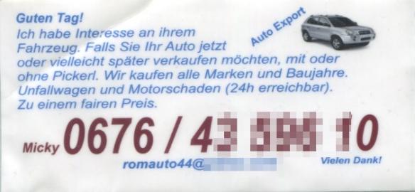 137-romauto