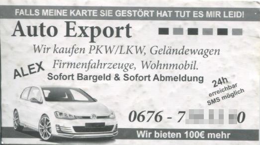 139-100-euro-mehr