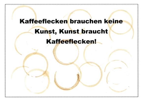 Kaffeeflecken-030