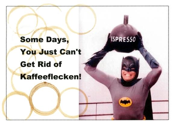 Kaffeeflecken-031