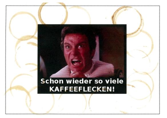 Kaffeeflecken-032