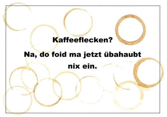 Kaffeeflecken-034
