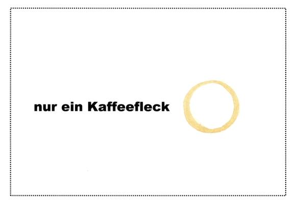 Kaffeeflecken-036