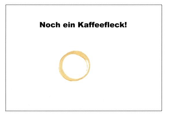 Kaffeeflecken-037