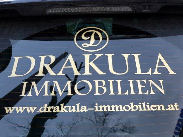 Drakula Immobilien