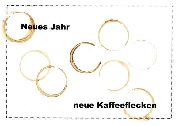 Kaffeeflecken-KW01-2016