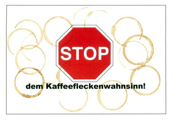 Kaffeeflecken-KW04-2016