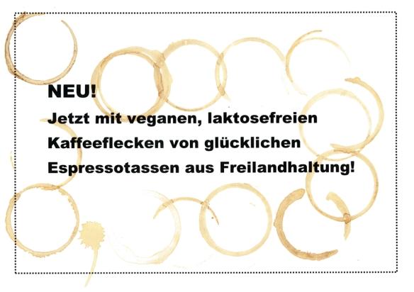 Kaffeeflecken-KW05-2016
