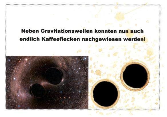 Kaffeeflecken-KW07-2016