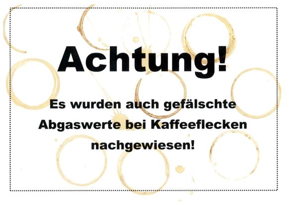 Kaffeeflecken-KW08-2016
