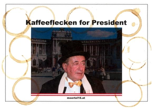 Kaffeeflecken-KW11-2016