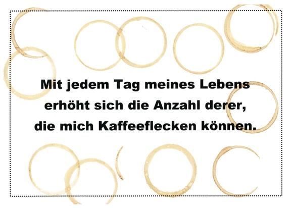 Kaffeeflecken-KW17-2016