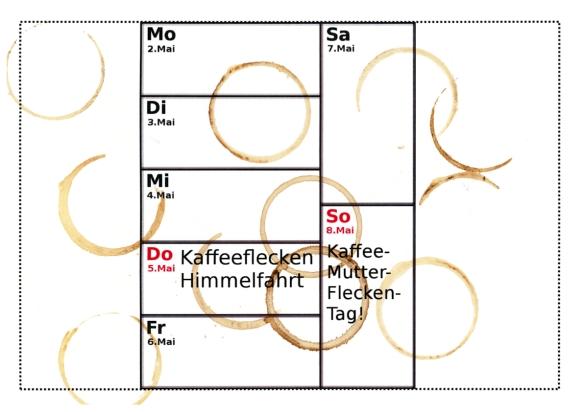 Kaffeeflecken-KW18-2016