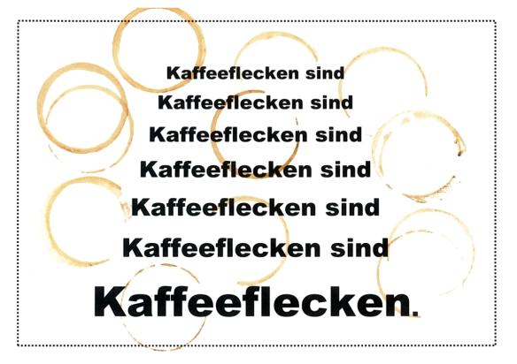 Kaffeeflecken-KW20-2016