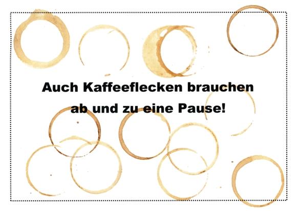 Kaffeeflecken-KW24-2016