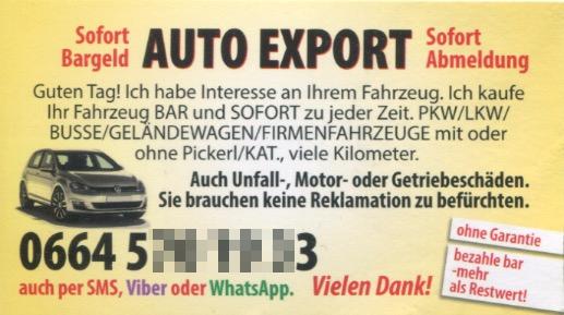 169a-wie-gesehen