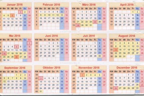 174b-kalender
