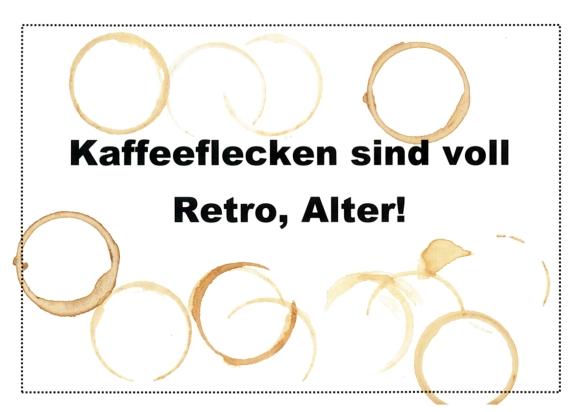 Kaffeeflecken-KW26-2016