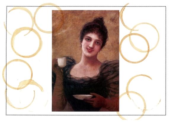 Kaffeeflecken-KW27-2016
