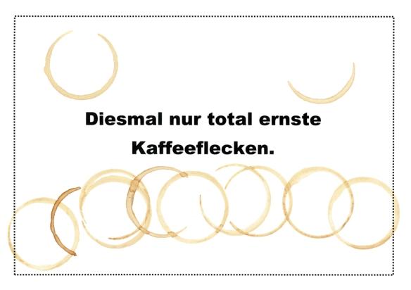 Kaffeeflecken-KW28-2016