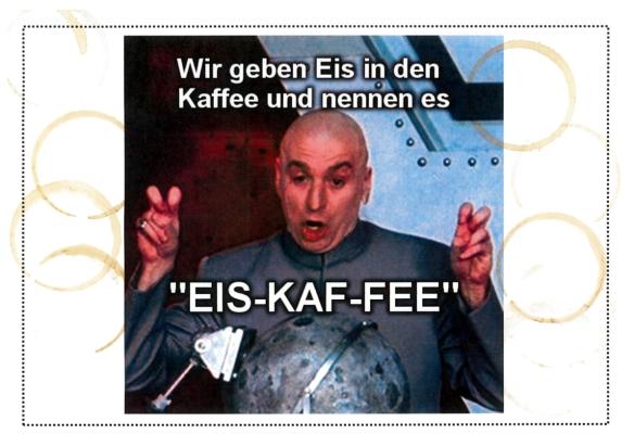 Kaffeeflecken-KW30-2016
