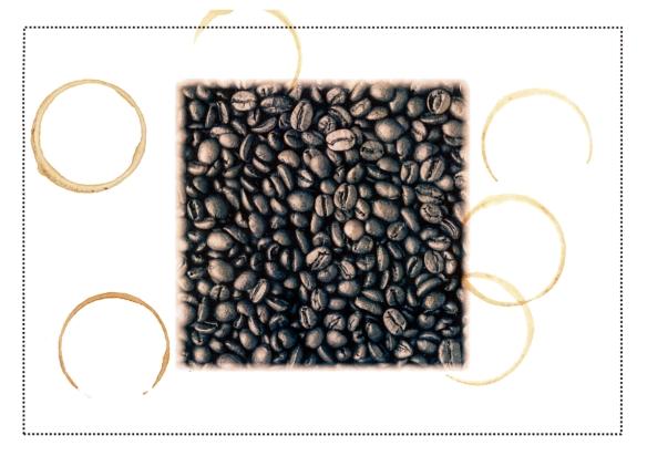 Kaffeeflecken-KW35-2016