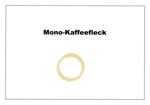 kaffeeflecken-kw36-2016