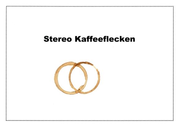 kaffeeflecken-kw39-2016