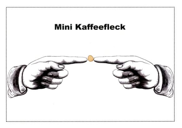 kaffeeflecken-kw41-2016