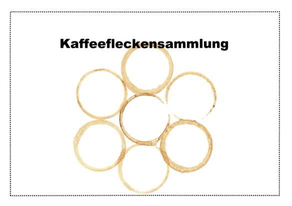 kaffeeflecken-kw43-2016
