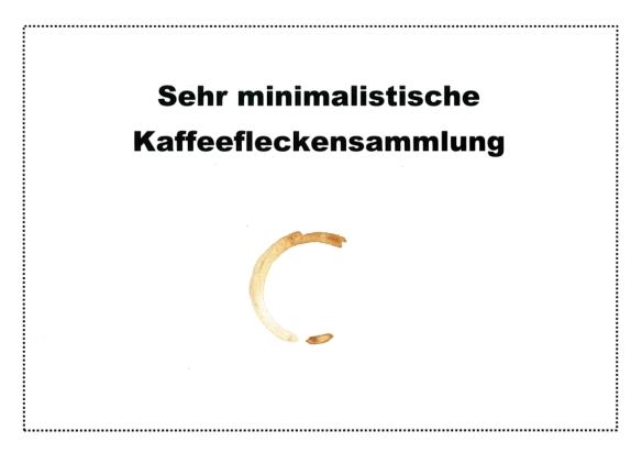 kaffeeflecken-kw46-2016
