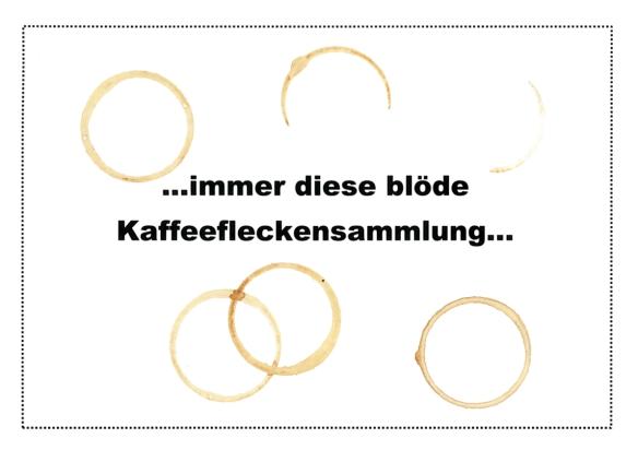 kaffeeflecken-kw48-2016