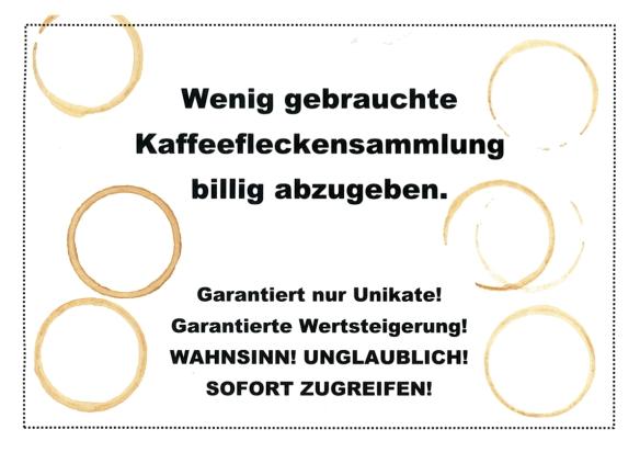 kaffeeflecken-kw06-2017
