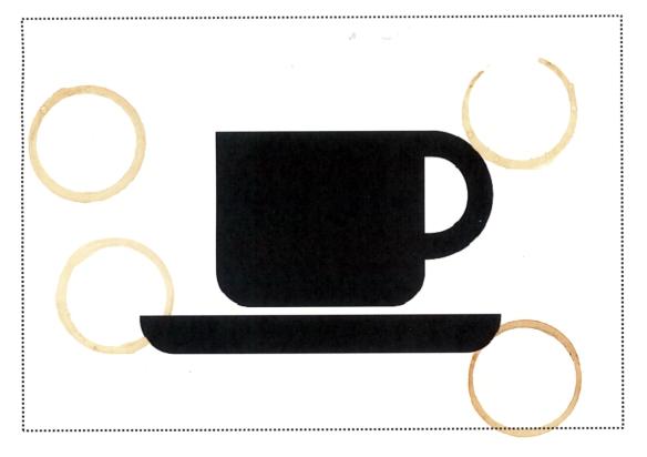 Kaffeeflecken-KW11-2017