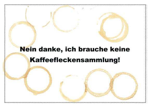Kaffeeflecken-KW17-2017