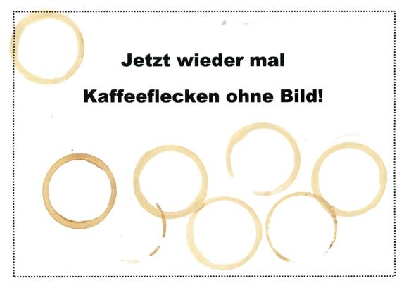 Kaffeeflecken-KW22-2017