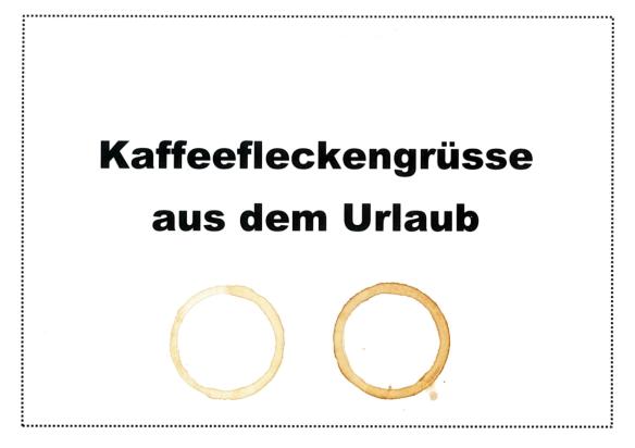 Kaffeeflecken-KW39-2017