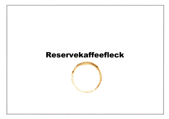 Kaffeeflecken-KW40-2017