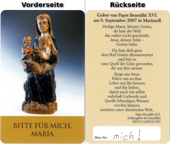 E-Card-der-Gottesmutter