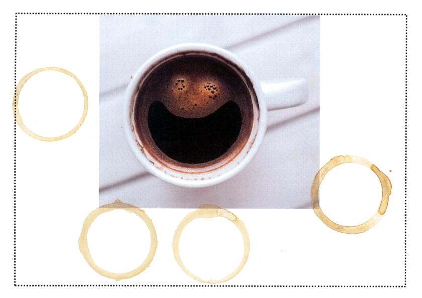 Kaffeeflecken-KW45-2017