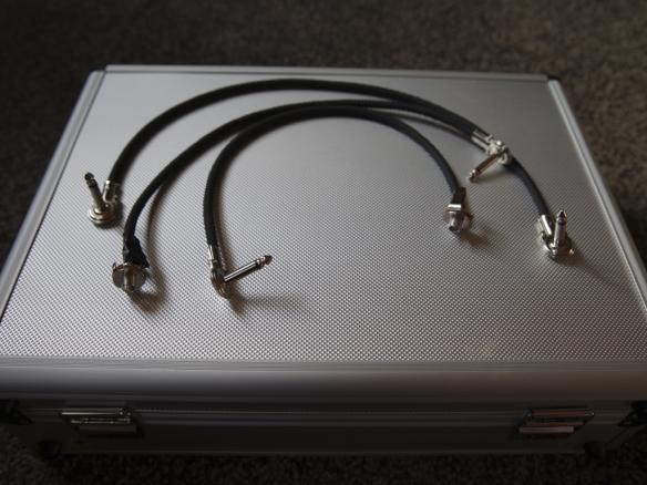 Effektpedal-Koffer-3